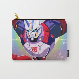Transformers: Drift Carry-All Pouch