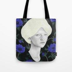 Anémona Tote Bag