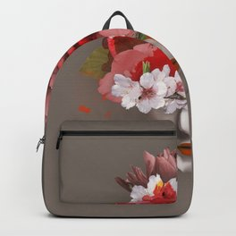 Fatale Backpack