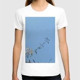 flower and light  - Cherry tree 2 T-shirt