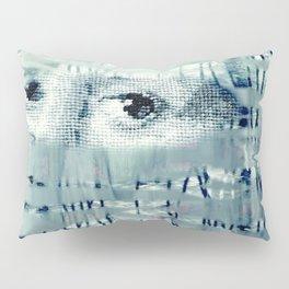 Watcher Pillow Sham