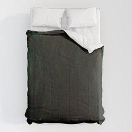 Deep Dark Comforters
