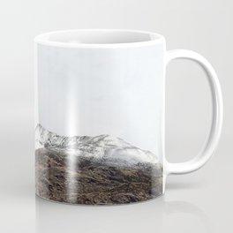 A world apart Coffee Mug