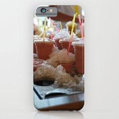 Drink it - Summer is Coming iPhone 6s Slim Case