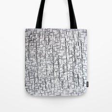 wetpattern002 Tote Bag