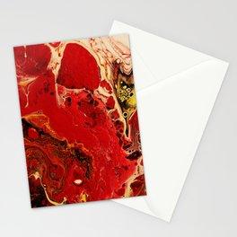 Regret Stationery Cards