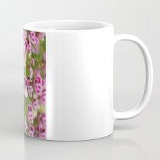 Armony. Mug