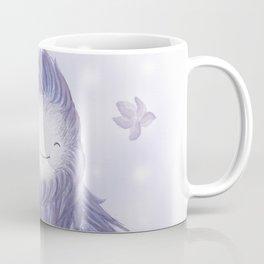 Mother & Daughter Coffee Mug