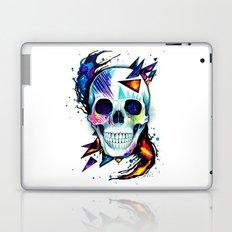 -Look to the Eternities- Laptop & iPad Skin
