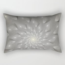 Winter Wonderland Rectangular Pillow