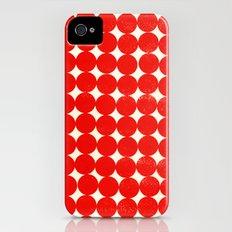 unity 2 iPhone (4, 4s) Slim Case