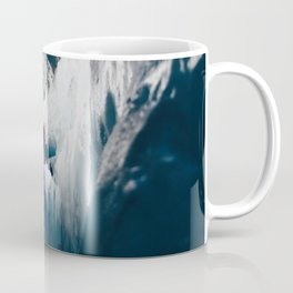 Walls of Ice Coffee Mug