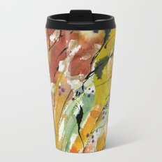 Summer Day Travel Mug
