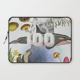 100 Laptop Sleeve