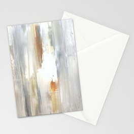 GHOST RANCH Stationery Cards