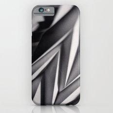 Paper Sculpture #8 Slim Case iPhone 6s