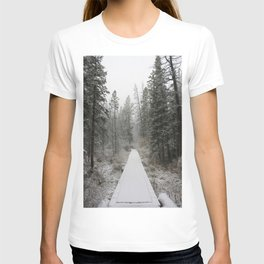 Silverthorne, CO T-shirt