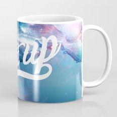Live it up Mug
