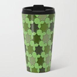 Geometrix 162 Travel Mug