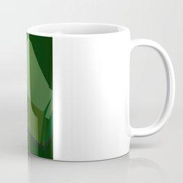 All Star B Coffee Mug