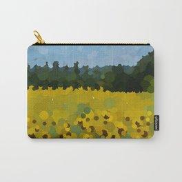 Landscape 09.01 Carry-All Pouch