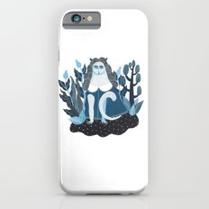 We are cats inside Slim Case iPhone 6s