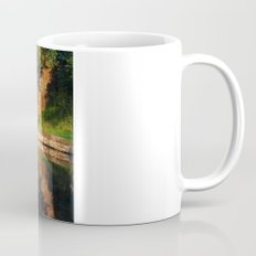 Sunlight Bridge Coffee Mug