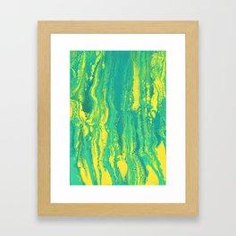 Artwork_047 - jessie.does.art Framed Art Print