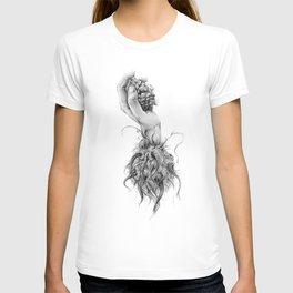 Epiphyte Find T-shirt