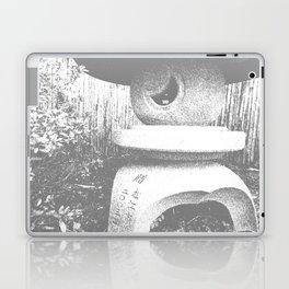 Hatuten Laptop & iPad Skin