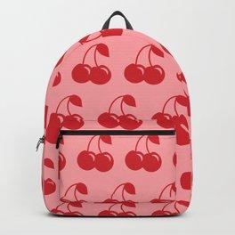 CherryPop Backpack