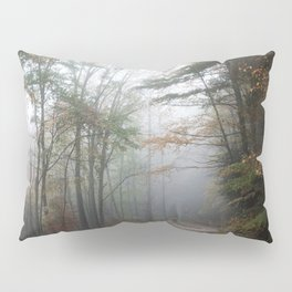Fall vibes Pillow Sham