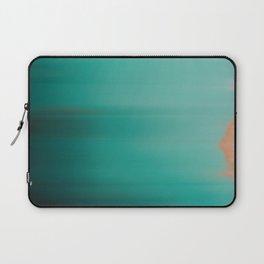 pxl srt Laptop Sleeve