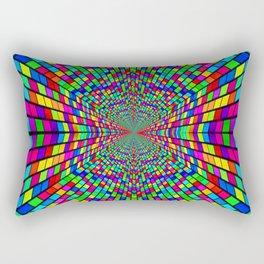 Misc-79 Rectangular Pillow