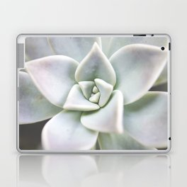 Succulence Laptop & iPad Skin