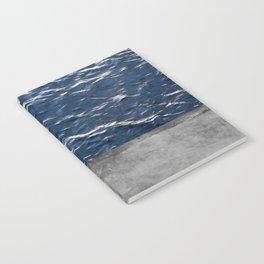 Surface Notebook