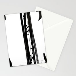 Kollage n°128 Stationery Cards