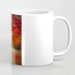 Finest fall Coffee Mug