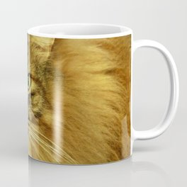 Tootles Coffee Mug