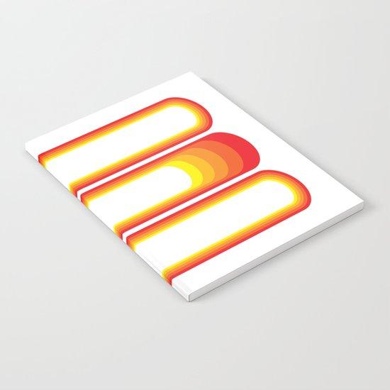 UNIT 08 Notebook
