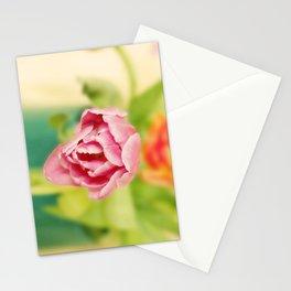 Spring Opener Stationery Cards