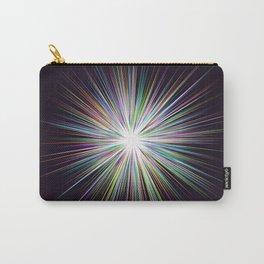 Shine sunshine design Carry-All Pouch