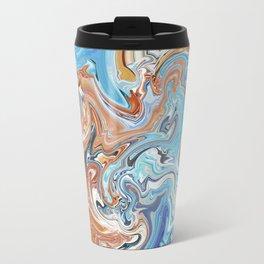 Agelast Travel Mug