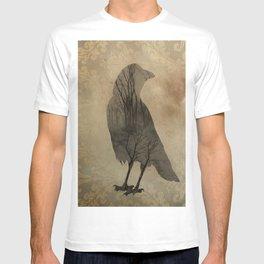 Old Light T-shirt
