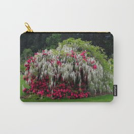 Scottsburg Beauty Carry-All Pouch