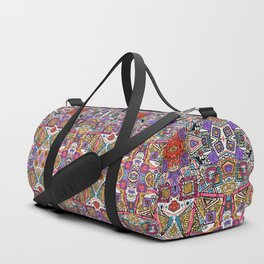 Rise Duffle Bag