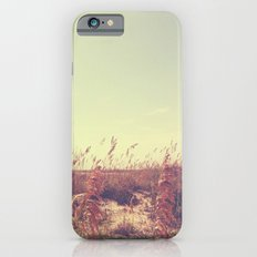 Serenity. iPhone 6s Slim Case