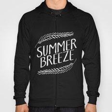Summer Breeze II Hoody