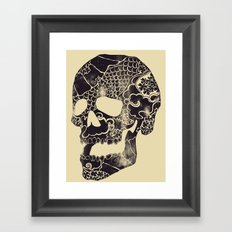 Ancestors Framed Art Print