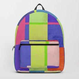 Color Matters Backpack